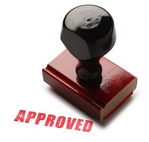 Five Tips To Ensure Short Sale Approval