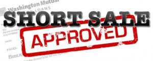 Massachusetts Short Sale Approval